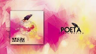 Poeta - Nanpa Básico