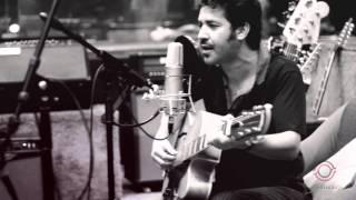 """Dario Castro """"Ahora"""" en vivo desde Fediscos"""