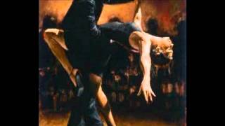 Asì se baila el Tango - Bailongo (Heart Tango)