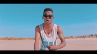 Chico wizzy ft vairas mdudu_Wauswazi official video