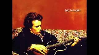 Victor Andrade - Hallelujah (Cover Jeff Buckley)