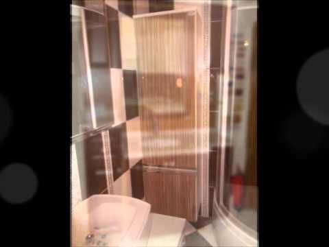 Bursa banyo üreticisi - Ardeko Banyo - Nilüfer-Bursa