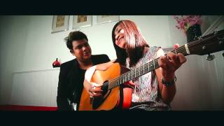 Bimasakti - Maryam   Official Teaser Music Video