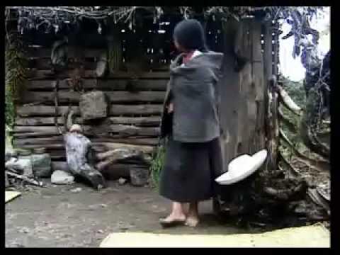 In Memory of Estela Vasquez Otavalo 1969-2009-La Chipicha part 2