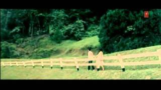 """Aisa Deewana [Full Song]"" | Dil Maange More | Shahid Kapoor"