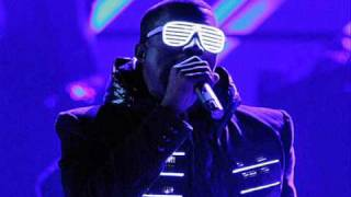 Joe Young ft. Kanye West - We Alright (New Very Hot Music 2009)