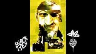 Black I-dea meets StaryBrudaZ - Sygnau Alchemia (ft. Osa & DJ Staf)