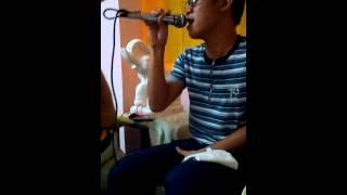 ikaw ang aking pangarap by christian paul rosa