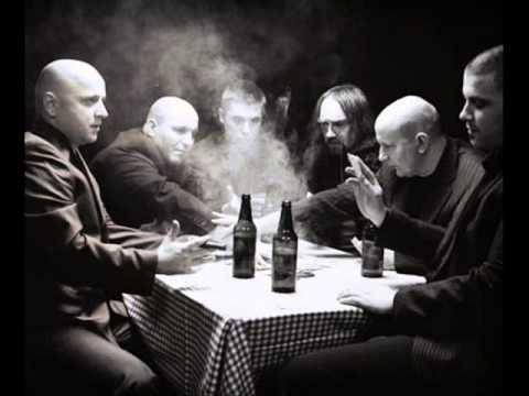 hladno-pivo-od-buenja-do-dnevnika-carlidm