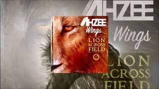 KSHMR vs. Ahzee - Dhoom vs. Wings (Laxxtrak Mashup)