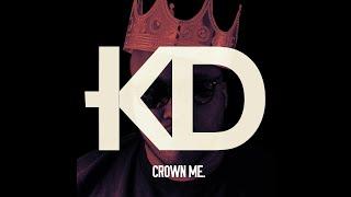 KD-On A Million