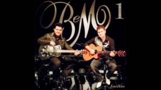 08 Bruno e Marrone   Ficar por ficar