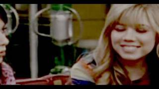 Corner of your heart Carly/Sam