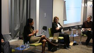 La Fondation Abdelkader Bensalah accompagne les initiatives sociales innovantes