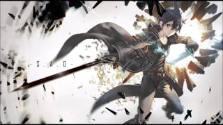 Nightcore ~~ All Of Me ♣ Pop Rock Cover