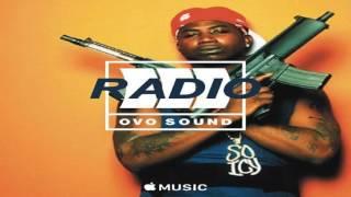 Gucci Mane Ft Drake – Back On Road