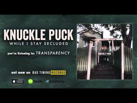 knuckle-puck-transparency-knuckle-puck