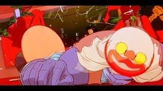 XXXTentacion - Riot (Anime music video)