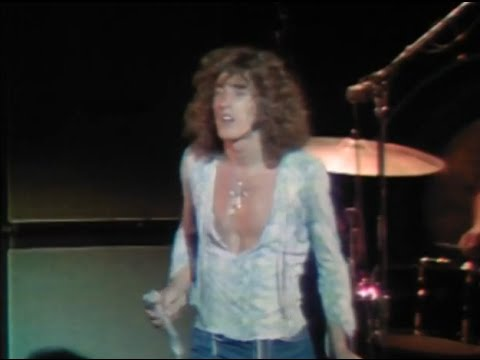 the-who-eyesight-to-the-blind-7-7-1970-tanglewood-official-the-who-on-mv