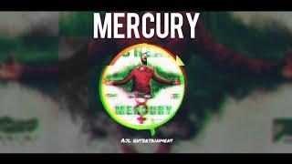 Mercury | bgm | whatsapp Instagram status video