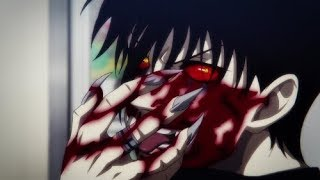 Devils Line「AMV」Till I Collapse