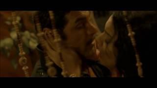 Kangana ranaut kissing john [full hd]