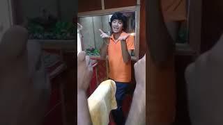 Bahut accha songs Ek Baar aap suniye Sun kar bhulenge nahi