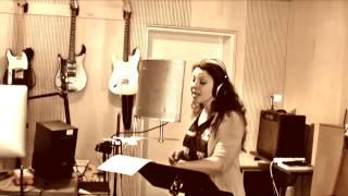 The Wizard (Uriah Heep-Cover) - Fredy Pi. feat. Bina