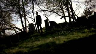 """The Coffinshakers OFFICIAL """"Last Night Down by the Grave"""" promo video"""