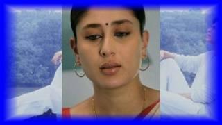 pakistan((Kisse Naal Pyar Pa Ke((Punjabi Sad Song((KISSBOY133))