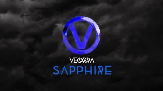 Veorra - Nasty Freestyle