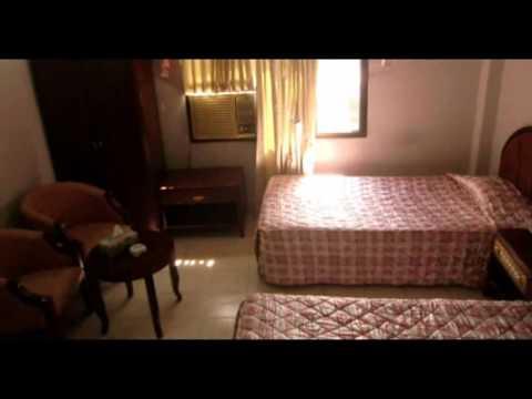 Bangladesh Tourism Hotel Meridian Chittagong Bangladesh Hotels Bangladesh Travel Tourism