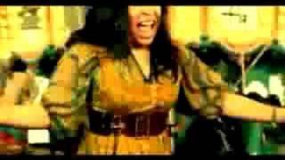 Jordin Sparks feat.Chris Brown - No Air (+ lyrics)