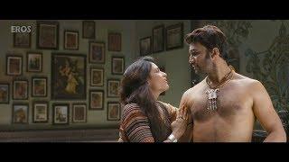 Richa Chadda & Sharad Kelkar | Goliyon Ki Raasleela Ram-Leela width=