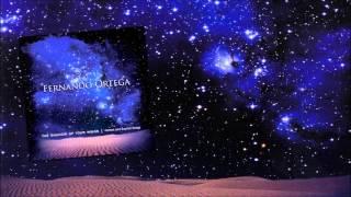 Fernando Ortega - I Heard the Voice of Jesus Say (Piano Solo, No Vocals)