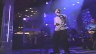 El Debarge - All This Love [HD]