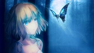Jaymes Young - Stoned on You (nightcore version)