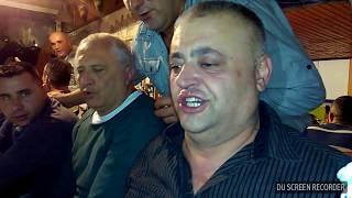 Vlastimir Barac slava brace Komarica