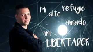 Fuerte Soy _ Luis Sambade (Musica Cristiana Electrónica 2017 ) HSK