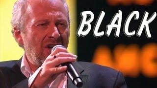 Black / Wonderful Life /2013 /HD / Diskoteka 80