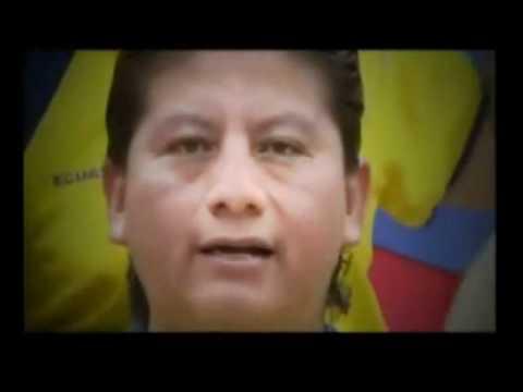 """Spot y PROMO de la Campaña """"Jugador N.-12 eres Tú"""" en Guayaquil – Ecuador."""