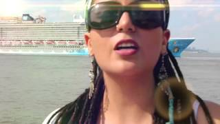 MATICES - AUDRY FUNK VIDEO OFICIAL