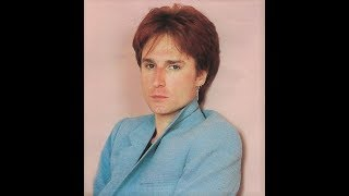John Waite - I Ain't Missing You At All.