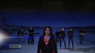 Kasia Wilk - Do kiedy jestem [Official Video]