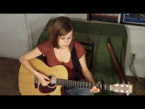 bad-religion-suffer-acoustic-cover-emily-davis