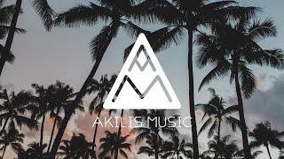 Pista de Reggaeton 2017 Estilo Ozuna X Nicky Jam X J Balvin (AkilisMusic - Un dia mas Inst)