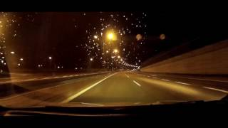 Poland Night Run