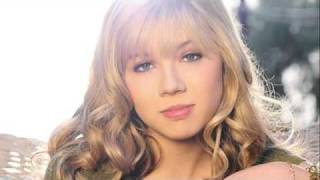 So Close (Song Clip) - Jennette McCurdy