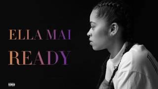 Chris Brown FT Ella Mai   Anymore Song