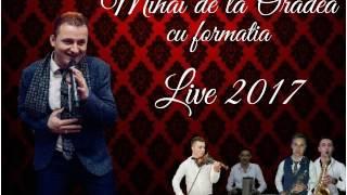 Mihai de la Oradea-(Live 2017)-Iubire  perfecta -(COVER)